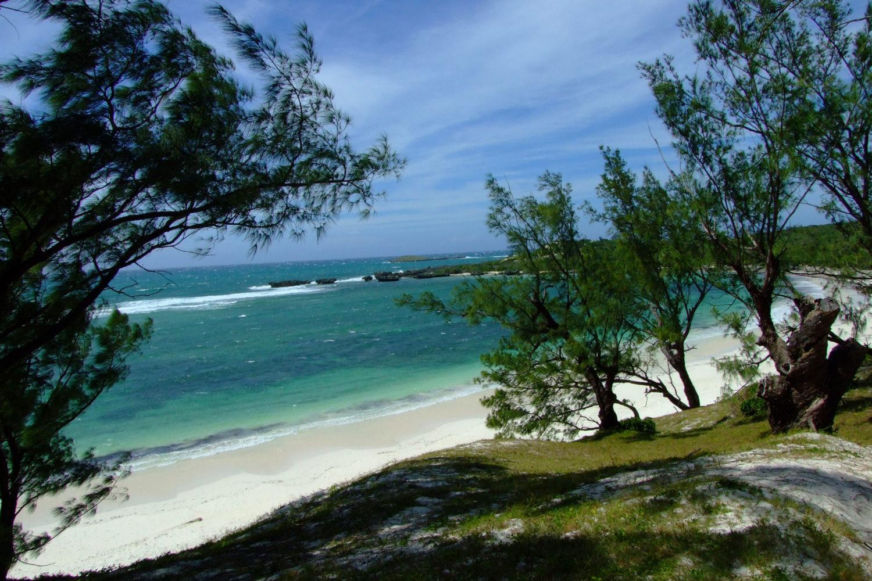 Spiagge Madagascar