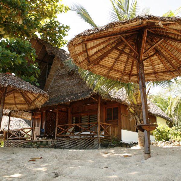 villaggi madagascar