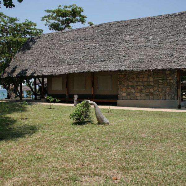 madagascar turismo
