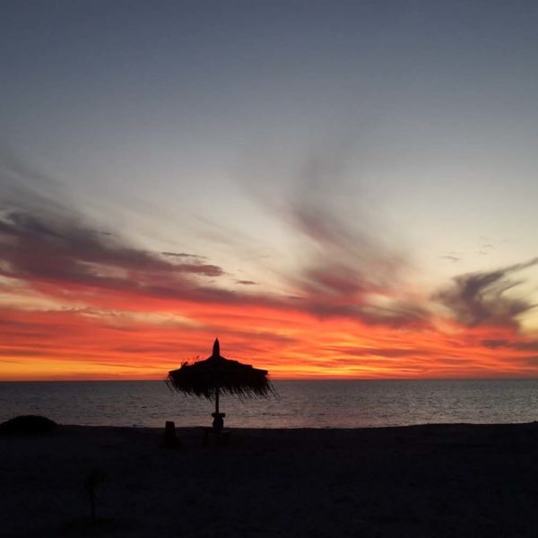 tramonti madagascar
