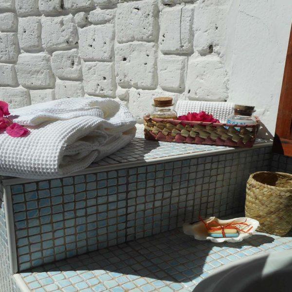 relax in madagascar