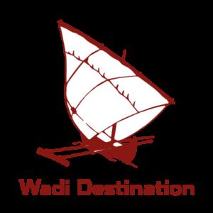 wadi destination