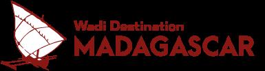 wadi destination madagascar