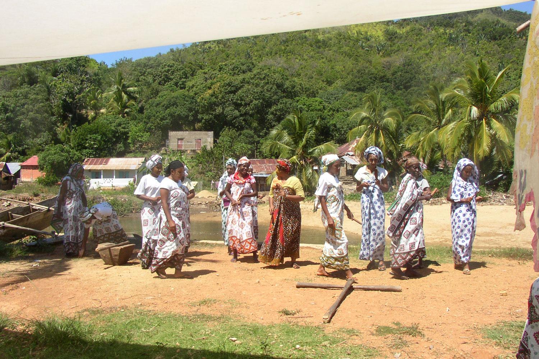 riti tradizioni madagascar