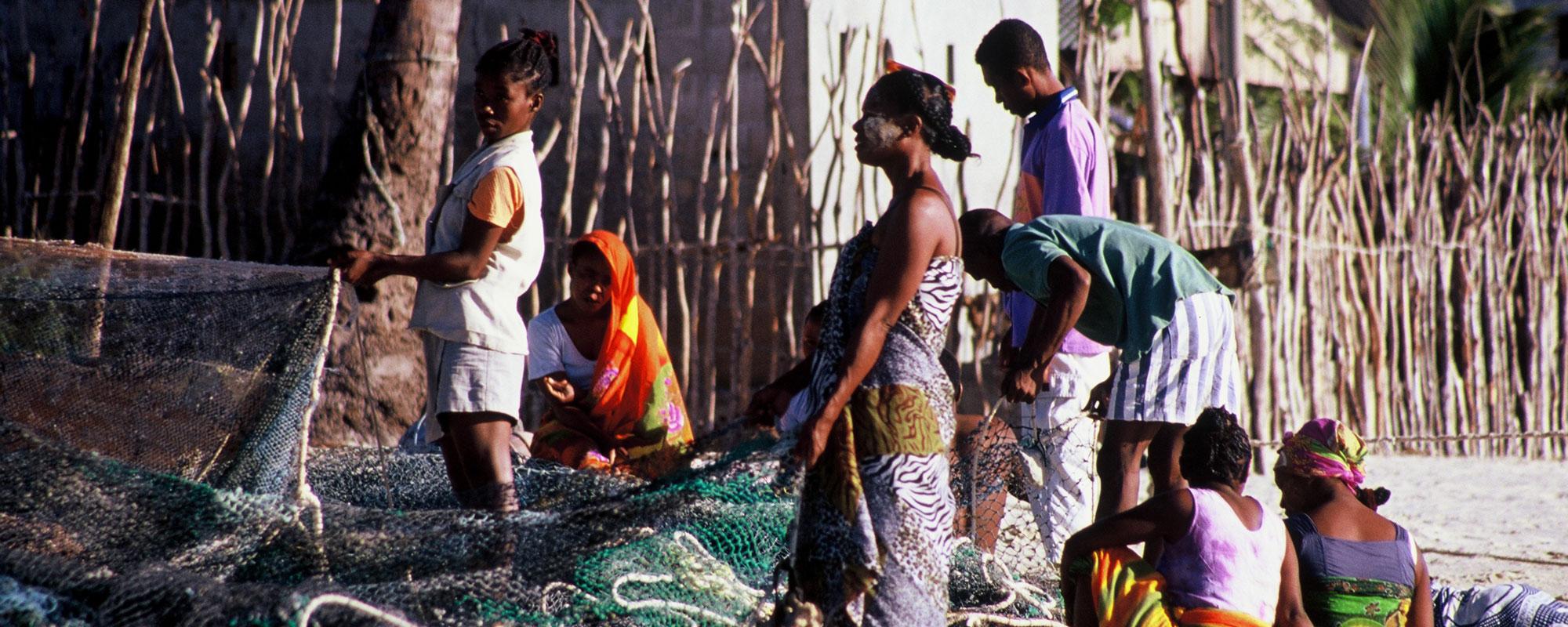pescatori madagascar