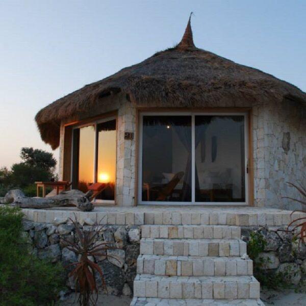 bungalow anakao ocean lodge