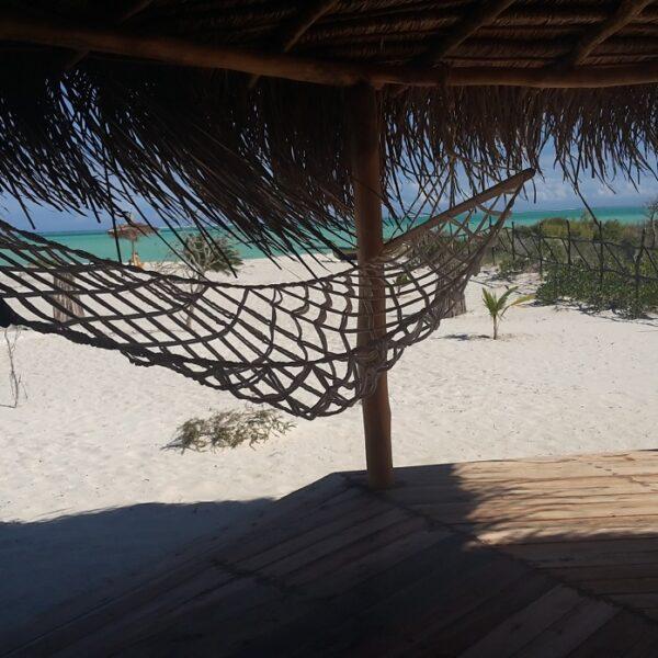 spiaggia madagascar