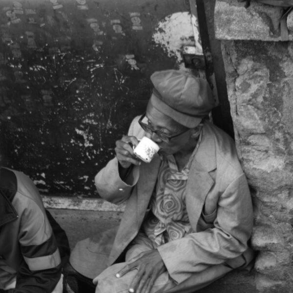 genti madagascar